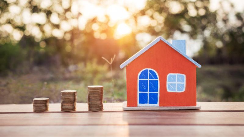 Home Improvement Loan Program