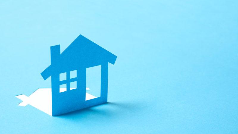 Loan Program Information Sheet
