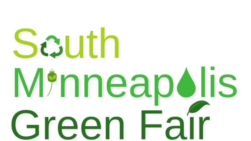 South Minneapolis Green Fair