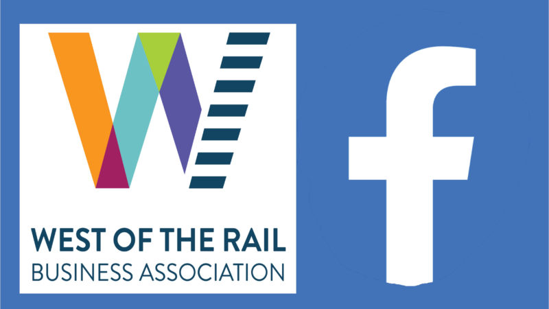 Join Our WRBA Owners Facebook Group